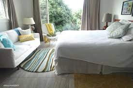 Bed Frames Oahu Hawaii Oahu Accommodation Honolulu Ocean View Retreat Airbnb