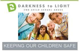 darkness to light online training darkness to light online registration