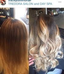 Light Blonde Balayage 133 Best Blondes Images On Pinterest Blondes Hair Ideas And