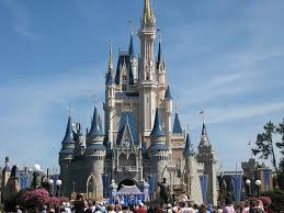 orlando tours and vacation packages florda family trips to theme
