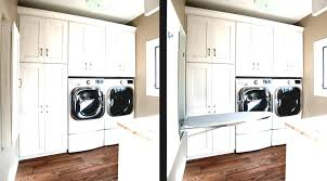 deep laundry room cabinets deep cabinets over washer dryer imanisr com