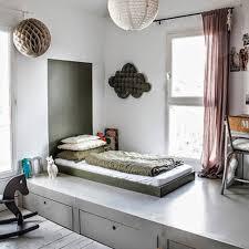 chambre denfants 15 jolies chambres d enfants à copier décoration