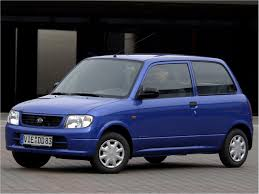 daihatsu cuore free pdf downloads catalog cars
