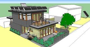 Net Zero Energy Home Plans 14 A Really Cool Net Zero Energy Home In The North Carolina
