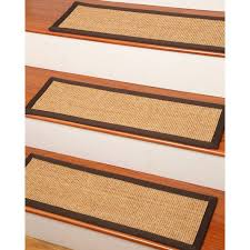 best 25 stair treads ideas on pinterest redo stairs hardwood