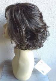 wash and go hairsyes for 50 50 50 human hair blends yaffa jewel 50 50 curly wavy human hair