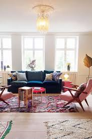 apartment amazing affordable apartment furniture images concept