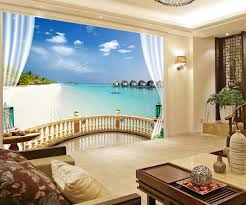 cheap wallpaper flower buy quality wallpaper specialized directly
