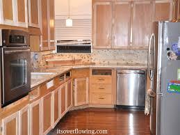 Diy Kitchen Cabinets Makeover Kitchen 9 Diy Kitchen Cabinets Kitchen Cabinet Makeover With