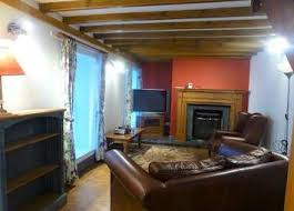 2 Bedroom Cottage To Rent Property To Rent In Kingsbridge Renting In Kingsbridge Zoopla
