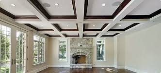 Ceiling Ceiling Grid Enchanting Ceiling Grid Installation by Enchanting Decor For Ceilings