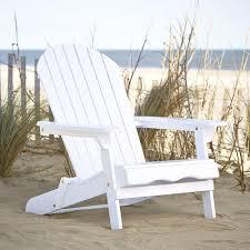 Tucson Patio Furniture Adirondack Chair Best Polywood Furniture Outdoor Furniture
