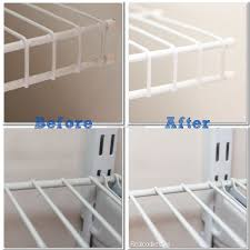 laundry room wire shelving ideas 1 best laundry room ideas decor