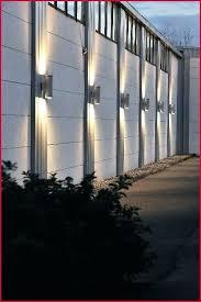 up down lights exterior up down lights exterior exterior up down wall lights exterior post