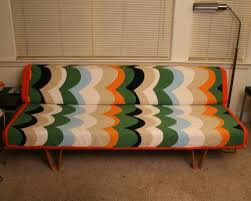 How To Make A Sofa Cover by How To Make A Stylish Sofa Cover Craftstylish