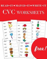 82 best literacy images on pinterest kindergarten worksheets