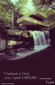 33 best frank lloyd wright is a boss images on pinterest frank