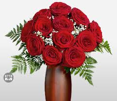 Flower Delivery Free Shipping Send Fresh Flowers And Gifts Online International Flower