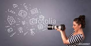 Creating An Online Resume by Lynda Com Creating An Online Resume Hands On Training