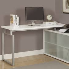 work desk ideas alluring ideas writing desk with drawers home painting ideas
