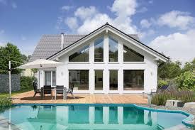 Gebrauchtes Haus Kaufen Haus Kaufen Ist Ein Aktueller Und Sinnvoller Trend