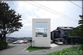 desain rumah multifungsi tipe 36 compact house gambar rumah idaman
