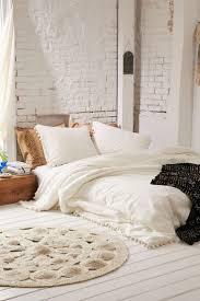 Dormer Bedroom Design Ideas Loft Floor Plans Ideas Bedroom Layout Dormer Bedrooms Designs