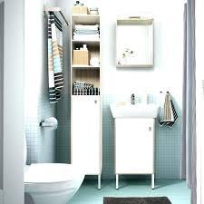 small bathroom towel rack ideas towel rack ideas for small bathrooms bathroom wrought iron racks