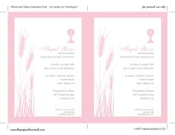 christian wedding invitation wording ideas religious wedding invitations