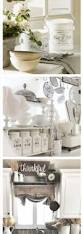 ceramic kitchen canister sets the 25 best farmhouse bathroom canisters ideas on pinterest