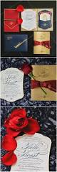 best 25 beauty and the beast ideas on pinterest enchanted rose