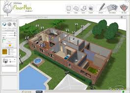free floor planning free floor plans software inspirational design 17 plan house