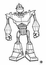 coloring pages giant coloring page breadedcat free printable