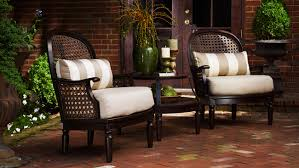 outdoor patio furniture home depot marceladick