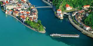 danube river cruise adventures by disney