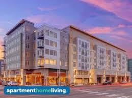 studio alki apartments for rent seattle wa