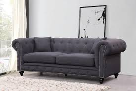 modern chesterfield sofa modern chesterfield sofa images house of all furniture
