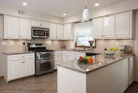 what color kitchen cabinets stay in style timeless kitchens that will never go out of style