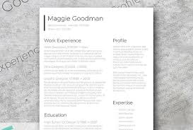 classic resume template free classic resume templates