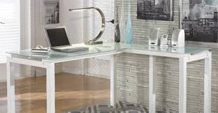 High Quality Home Office Furniture Home Office Furniture Nassau Furniture Island Hempstead