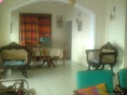 serviced bungalows in hantana holiday bungalow in hantana kandy