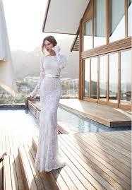 wedding dress designers list top 19 wedding dresses from julie vino list designer name