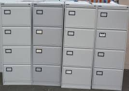 cheap metal filing cabinets used metal storage filing cabinets lockers stoarge cupboards