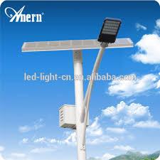 Solar Led Street Lighting by Green Energy Resource 30w Solar Road Light With Dc 12v Led Street