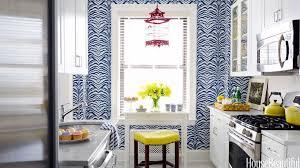 small kitchens design ideas kitchen design images small kitchens stunning 25 best ideas 20