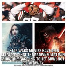 Movie Meme Generator - 25 best memes about sports meme generator sports meme