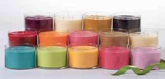 tips for your candles last burn longer