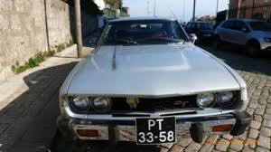 toyota celica gt for sale uk toyota celica liftback for sale 1977 on car and uk c704521