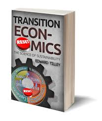 transition economics u2013 the science of sustainable economics and