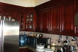 Free Kitchen Cabinets Craigslist by Used Kitchen Cabinets Craigslist Michigan Roselawnlutheran